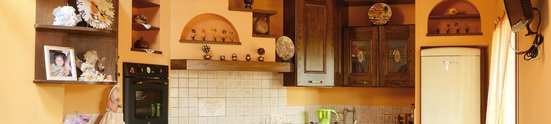 cucina_muratura_2