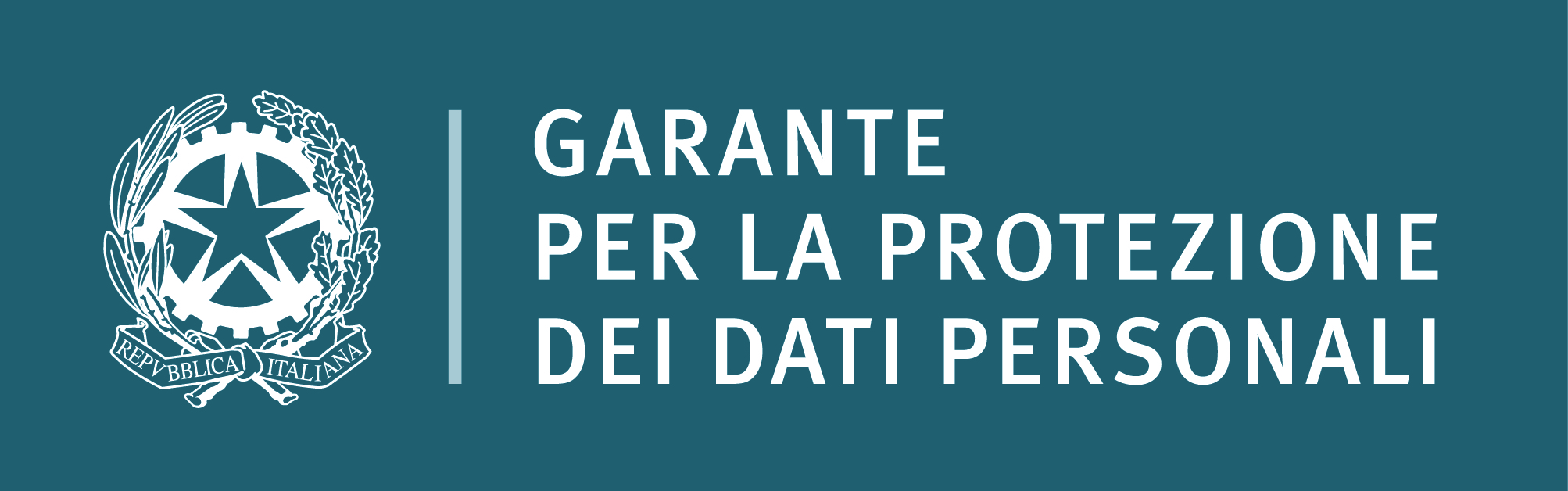 garante-protezione-dati-personali